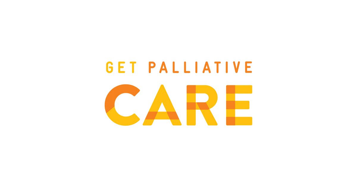 what is palliative care definition of palliative care get